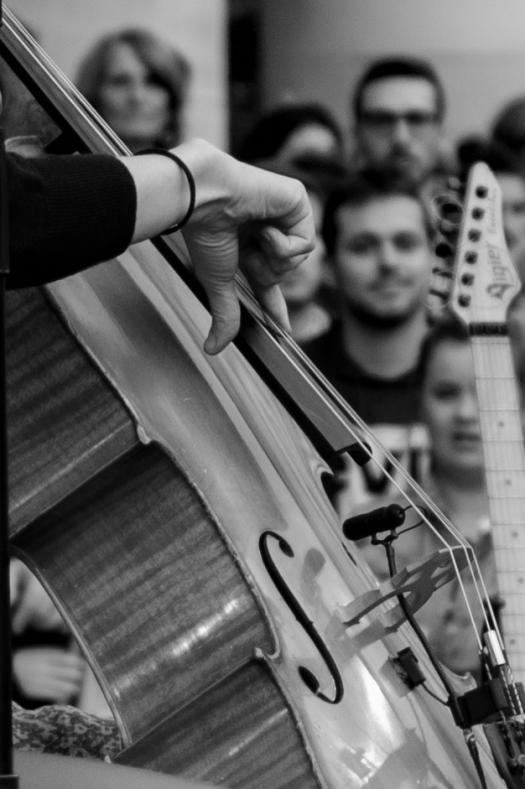 eileen-fete-de-la-musique - 3