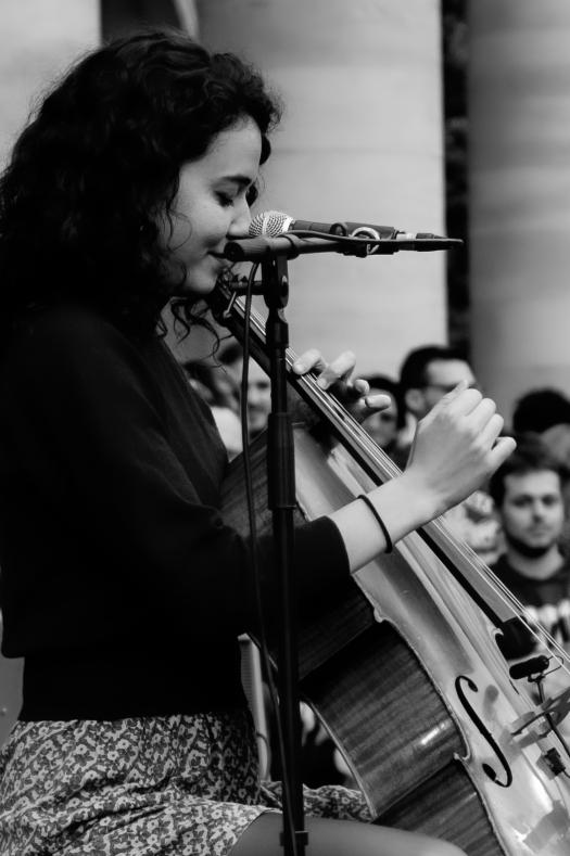 eileen-fete-de-la-musique - 4