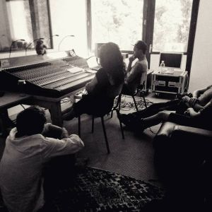 Soulane studio